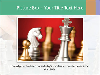 Making move PowerPoint Template - Slide 15