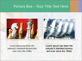Making move PowerPoint Template - Slide 18