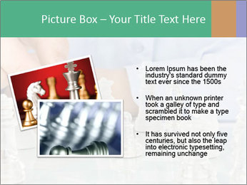 Making move PowerPoint Template - Slide 20