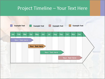 Making move PowerPoint Template - Slide 25