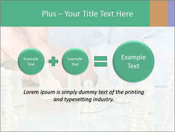Making move PowerPoint Template - Slide 75