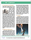 0000091606 Word Template - Page 3