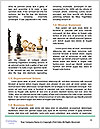 0000091606 Word Template - Page 4