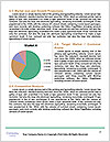 0000091606 Word Template - Page 7