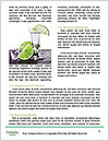 0000091607 Word Template - Page 4