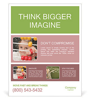 0000091608 Poster Template