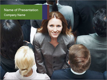 0000091609 PowerPoint Template