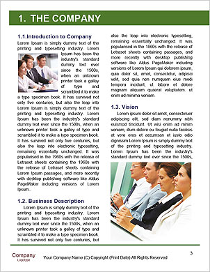 0000091609 Word Template - Page 3