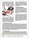 0000091609 Word Template - Page 4