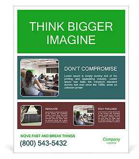 0000091610 Poster Template