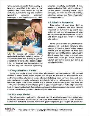 0000091610 Word Template - Page 4