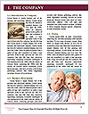 0000091611 Word Template - Page 3