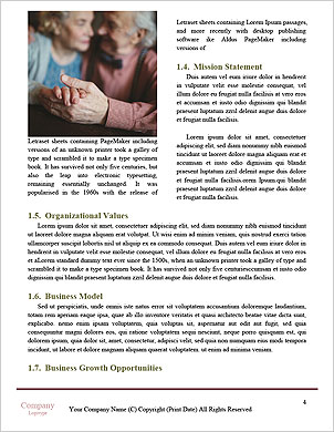 0000091611 Word Template - Page 4