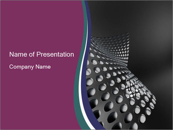 0000091613 PowerPoint Template
