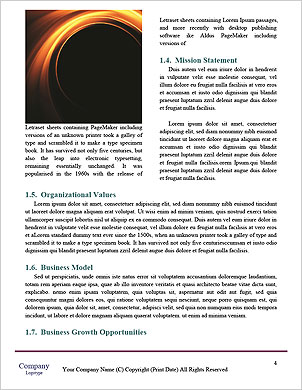 0000091613 Word Template - Page 4