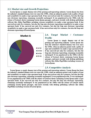 0000091613 Word Template - Page 7