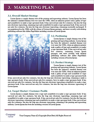 0000091613 Word Template - Page 8