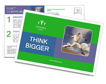 0000091614 Postcard Template