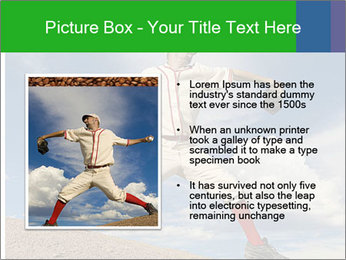 Vintage style PowerPoint Template - Slide 13