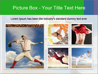 Vintage style PowerPoint Template - Slide 19