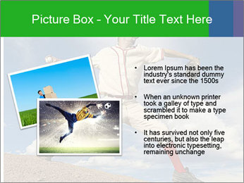 Vintage style PowerPoint Template - Slide 20