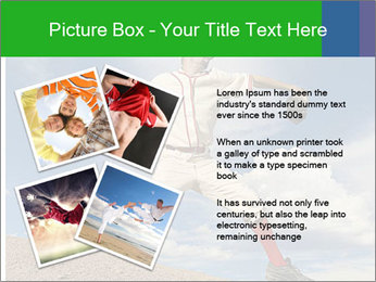 Vintage style PowerPoint Template - Slide 23