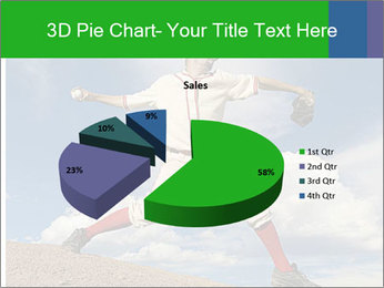 Vintage style PowerPoint Template - Slide 35