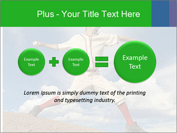 Vintage style PowerPoint Template - Slide 75