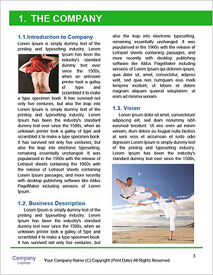0000091614 Word Template - Page 3
