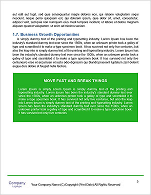 0000091614 Word Template - Page 5