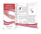 0000091615 Brochure Templates