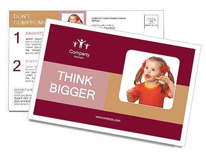 0000091616 Postcard Template