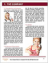 0000091616 Word Template - Page 3