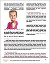 0000091616 Word Templates - Page 4