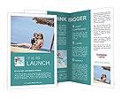 0000091617 Brochure Template