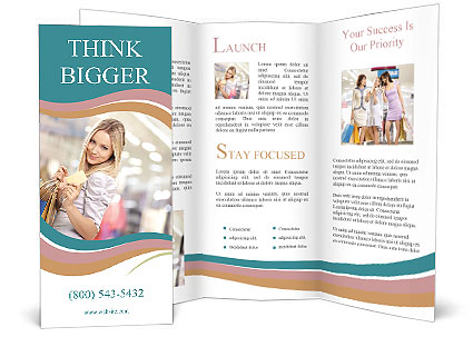 0000091618 Brochure Templates