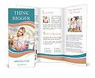 0000091618 Brochure Template