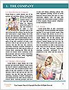 0000091618 Word Templates - Page 3