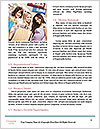 0000091618 Word Templates - Page 4