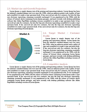 0000091618 Word Template - Page 7