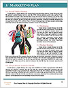 0000091618 Word Templates - Page 8