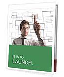 0000091619 Presentation Folder