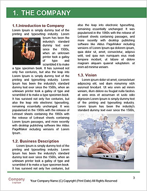 0000091619 Word Template - Page 3