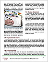 0000091619 Word Template - Page 4
