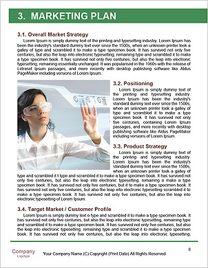 0000091619 Word Template - Page 8