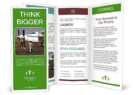 0000091620 Brochure Template