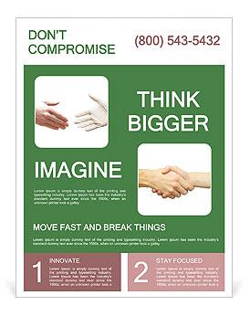0000091621 Flyer Template