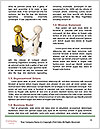 0000091621 Word Templates - Page 4