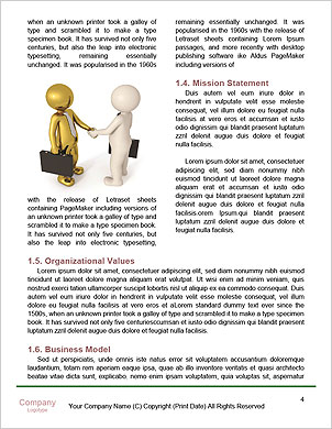 0000091621 Word Template - Page 4
