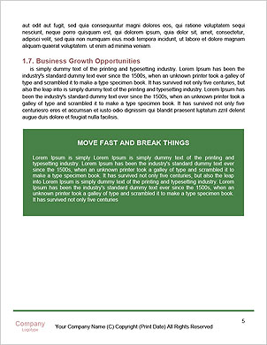 0000091621 Word Template - Page 5